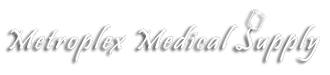 Metroplex Medical Supply